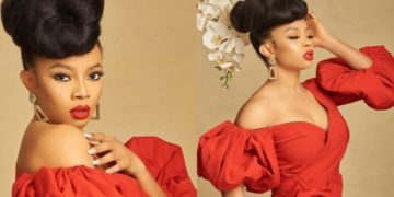toke-makinwa-discloses-intention-to-go-for-big-brother