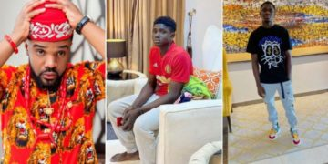 actor-williams-uchemba-leaves-fans-in-awe-with-transformation-photos-of-18-year-old-carpenter-he-adopted-a-year-ago