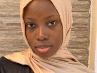 zubaida-baba-ibrahim:-nigeria-–-parable-of-the-elephant-in-the-room