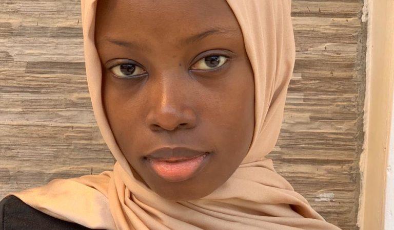 Zubaida Baba Ibrahim: Nigeria – Parable of the elephant in the room