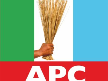 anambra-guber:-apc-confirms-primary-election-date,-gov-abiodun-chairs-committee