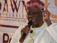 sign-petition-in-circulation-to-seek-referendum-for-yoruba-nation-–-prof-akintoye